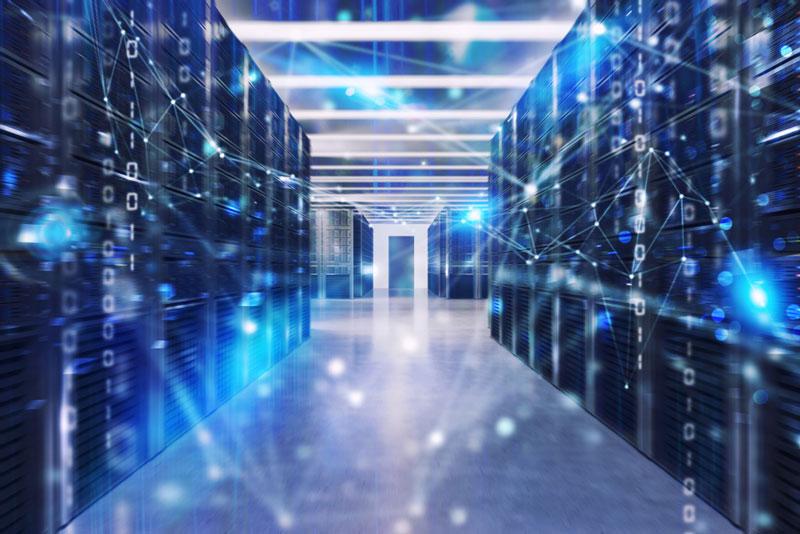 merrill virtual data room