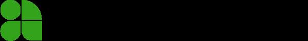 ansarada logotype