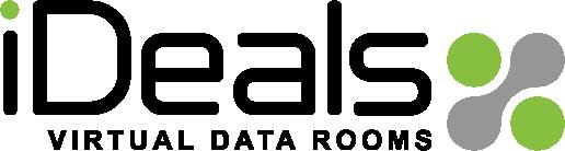 ideals logotype