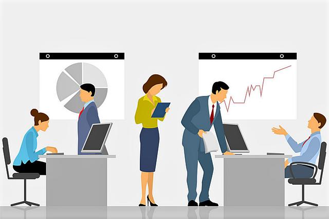 data room trends 2021